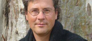 Ib Hausmann